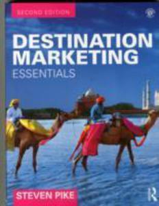 Destination Marketing - 2841496099