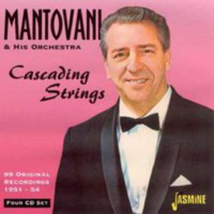 Cascading Strings 1951 - 54 - 2839415788