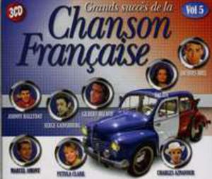 Grands Succls De La - 2870158348