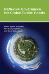 Reflexive Governance For Global Public Goods - 2849507771