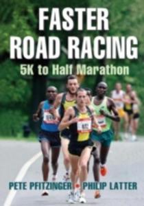 Faster Road Racing - 2843697066