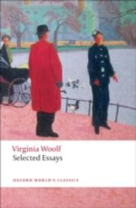 Selected Essays - 2839863420