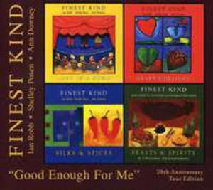 Good Enough For Me - 2847641352