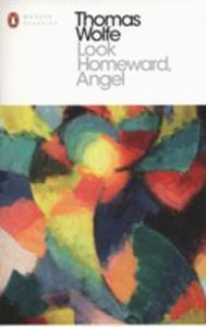 Look Homeward, Angel - 2840252787