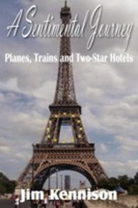 A Sentimental Journey - 2849953223