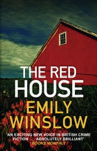 The Red House - 2840239269