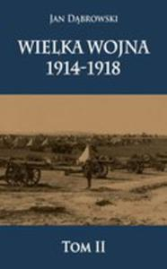 Wielka Wojna 1914-1918 - 2840293184