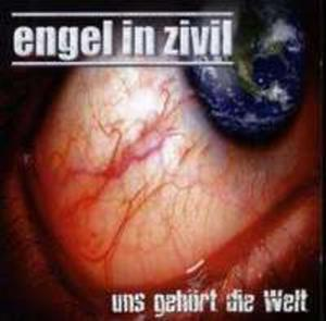 Uns Gehoert Die Welt - 2839411263
