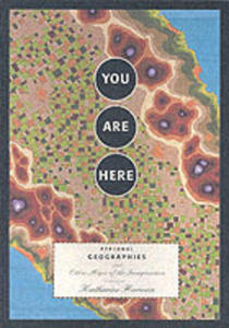 You Are Here - 2840125913
