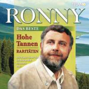 Hohe Tannen - Raritaeten - 2839388308