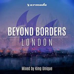 Beyond Borders - London.. - 2840107124