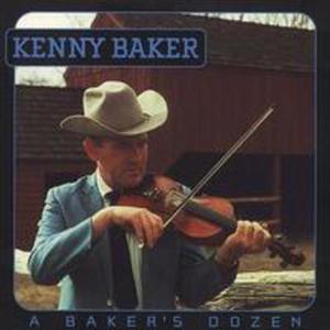 Baker's Dozen - 2847644005
