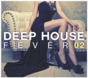 Deep House Fever 02 - 2840333668