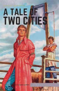 Tale Of Two Cities - 2845361376