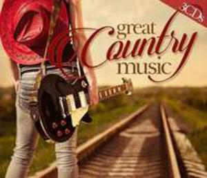Great Country Music - 2840357254