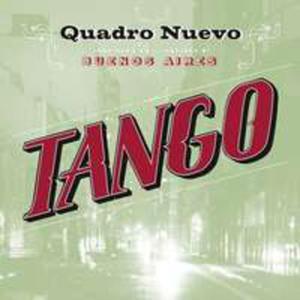 Tango - 2840094935
