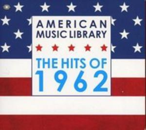 American Music Library - 2870605989