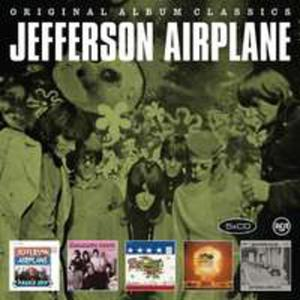 Original Album Classics 2 - 2840212489