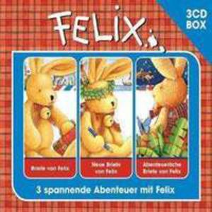 Felix =box= - 2840085185