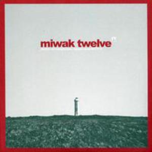 Miwak Twelve - 2839406967