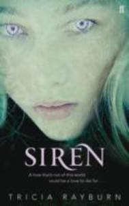 Siren - 2839875298