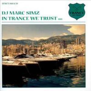 In Trance We Trust 18 - 2874176999