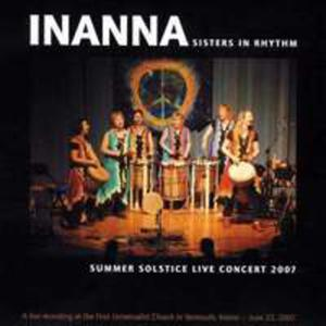 Summer Solstic Live Concert 2007 - 2870345917