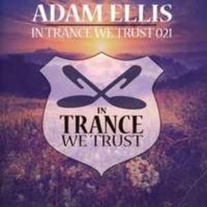In Trance We Trust 21 - 2859815722