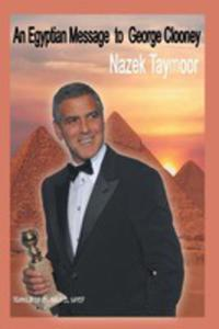 An Egyptian Message To George Clooney - 2852937582