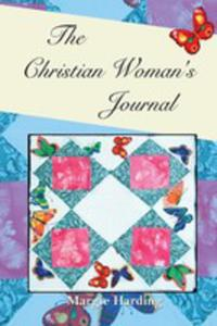 The Christian Woman's Journal - 2852937864