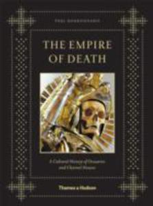 The Empire Of Death - 2846020840
