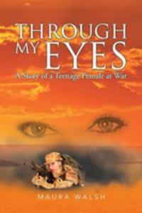 Through My Eyes - 2871239963