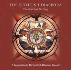 Scottish Diaspora - 2839478395