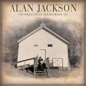 Precious Memories - 2839541527