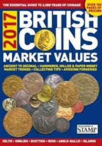 British Coins Market Values - 2848648096