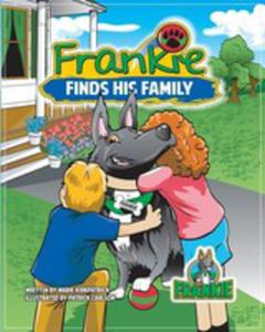 Frankie Finds His Family - 2852925547