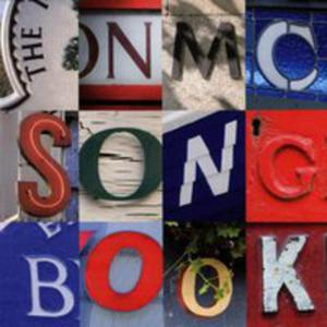 Nmc Songbook: 20th Anniver - 2839465310