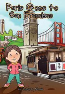 Paris Goes To San Francisco - 2852922931