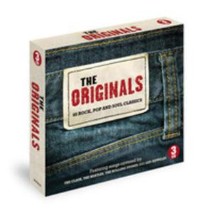 The Originals - 2839382805