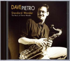 Standard Wonder - 2845982476