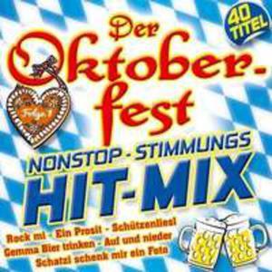 Der Oktoberfest. . 1 - 2839522456