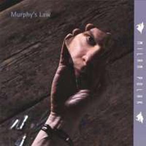 Murphy's Law - 2839420039