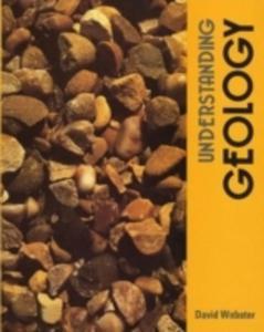 Understanding Geology Banded Set - 2839863486
