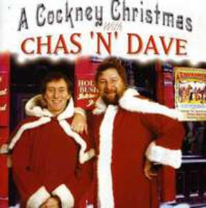 A Cockney Christmas - 2839407524