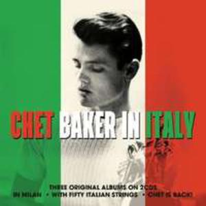 In Italy - 2840220571