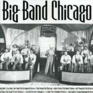 Big Band Chicago - 2839563151