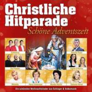 Christliche Hitparade.. - 2842400993