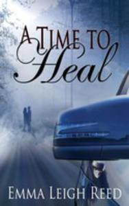 A Time To Heal - 2852923353