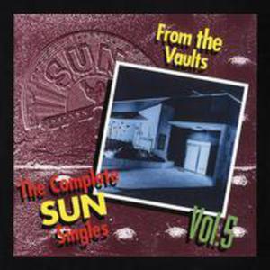 Sun Singles 5 - 2839420462