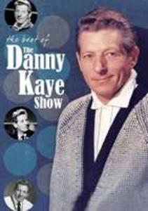 Best Of The Danny Kaye.. - 2840107366